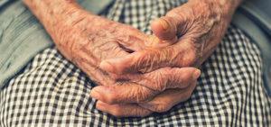 Elder Neglect Nuring Homes