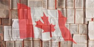 Canada - International Women's Day