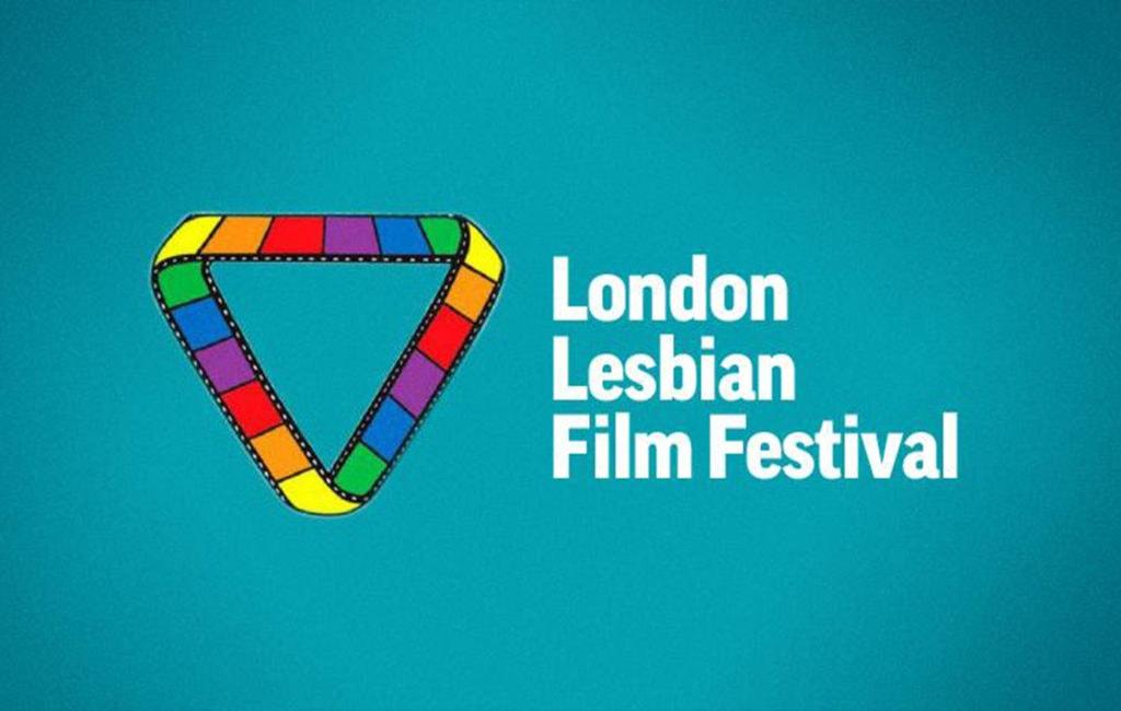 2018 London Lesbian Film Festival