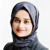 Noorain Shethwala