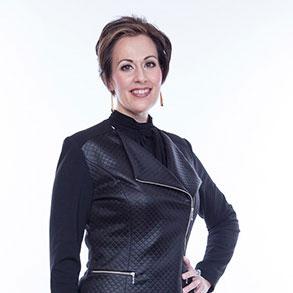 Alysia M. Christiaen