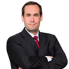 Andrew D. Elias