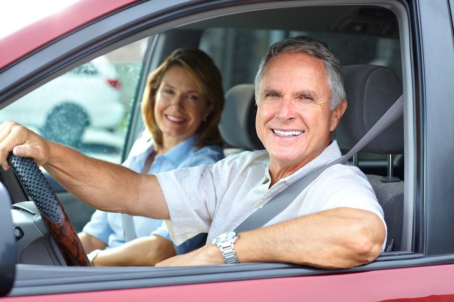 renew auto insurance ontario