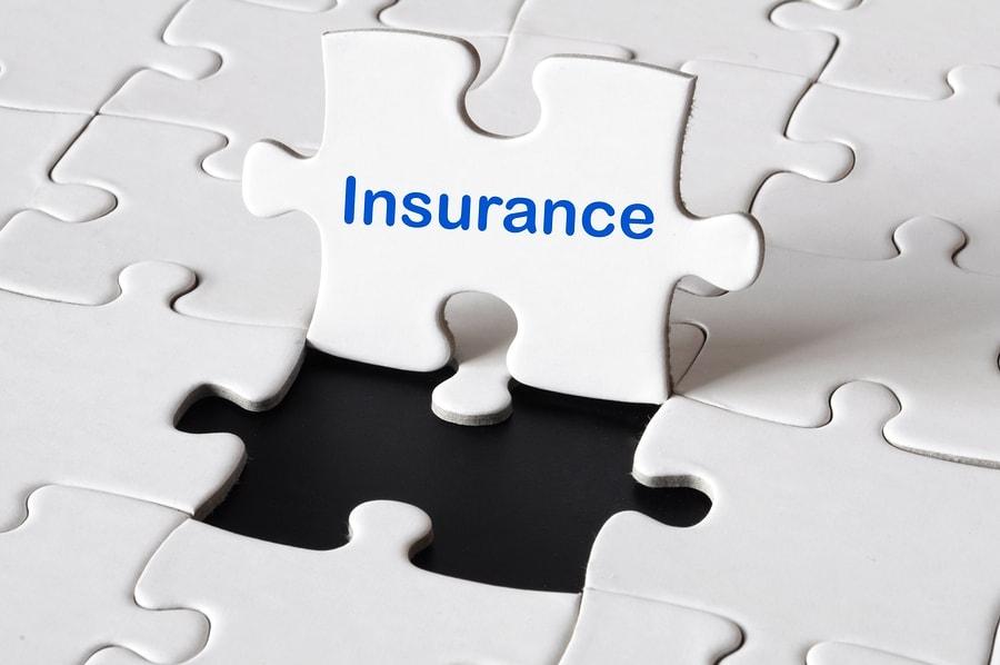 Car Insureance Regulation Board