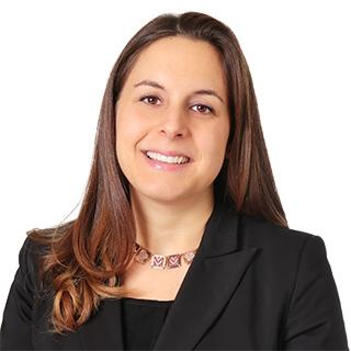 Danielle Douek
