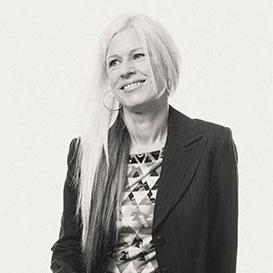Kimberley K. Munro