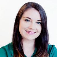 Kristen Doucette