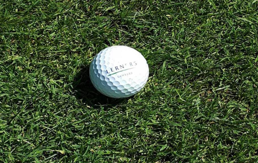 Norfolk General Hospital Foundation Charity Golf Tournament