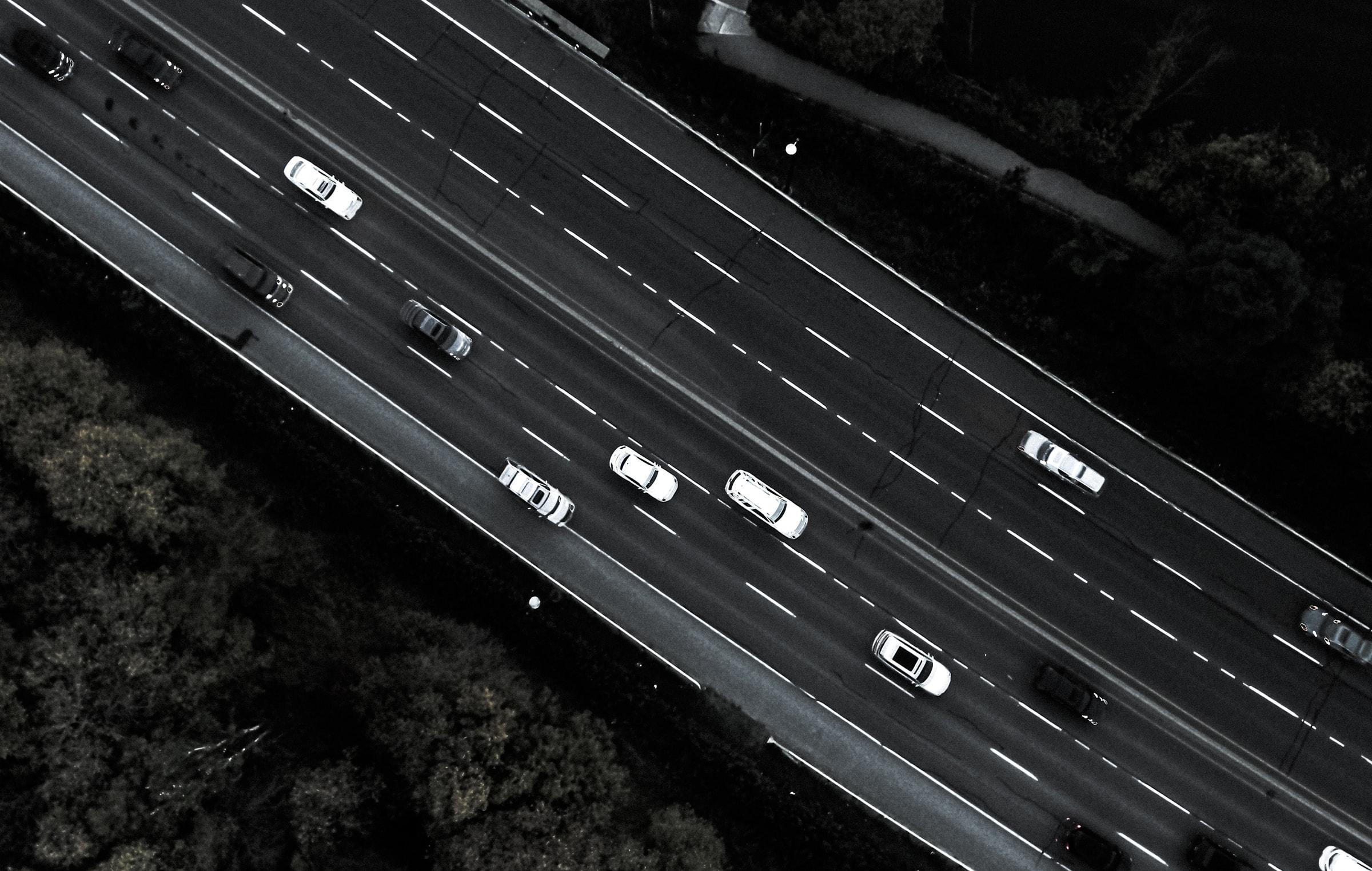 Ontario Report on Auto Insurance Lacking - Thumbnail
